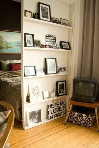 top ten diy room dividers  privacy  style