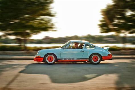 Porsche Racing Colours by 911 Gulf Racing Colours Porsche Ruf Pinterest