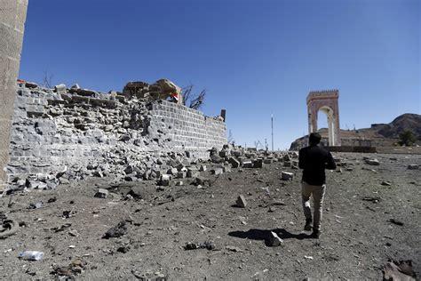 emirates yemen norway suspends arms sales to uae over yemen war middle
