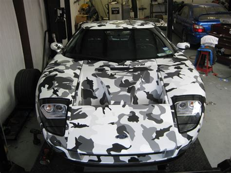 pattern vinyl car wrap camouflage vehicle wraps vinyl camo graphics
