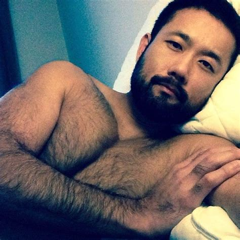 japanese actor with beard hairybrjp instagram japanese brazilian living in brussels