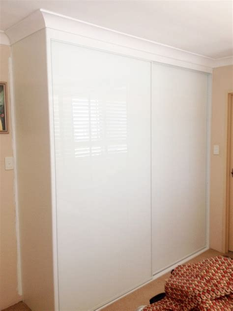 Custom Design Wardrobes by Custom Built Wardrobe Custom Wardrobe Systems Custom