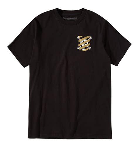 Hoodie Stussy Second stussy x neighborhood boneyards ii conspiracy apparel