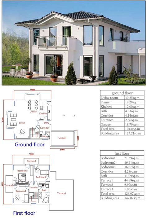 Ultimate House Plans by Ultimate House Designs With House Plans Featuring Indian