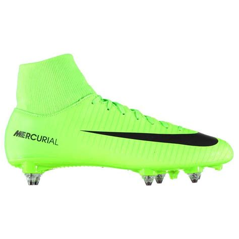 sock boots football sports direct nike nike mercurial victory dynamic fit sg football