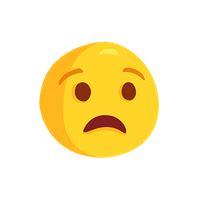 shopping bag transparent emoji shopping emoji transparent pictures to pin on pinterest