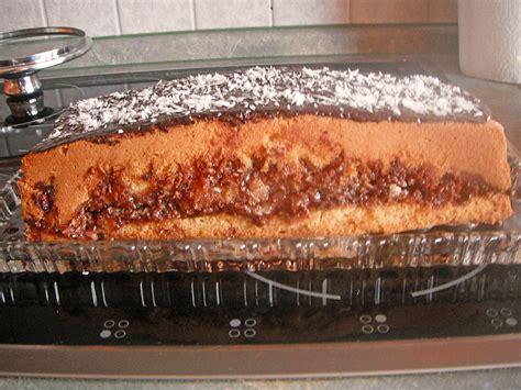 bounty kuchen bounty kuchen rezept mit bild trink fix chefkoch de