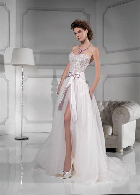 wedding dresses for italian wedding italian wedding dresses giovanna sbiroli 2012 the
