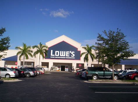 lowes com lowe s home improvement store chapel hill nc images frompo