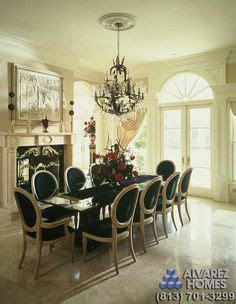 Dining Room Mirrors Placement Vastu For Mirror Placement In Dining Room भ जन कक ष म