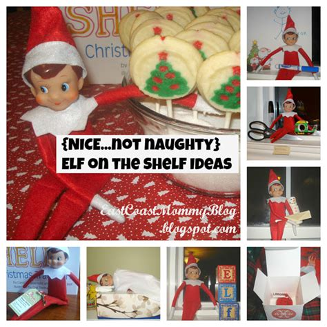 east coast mommy 10 reasons my house is messy and i don east coast mommy 20 nice not naughty elf on the shelf ideas