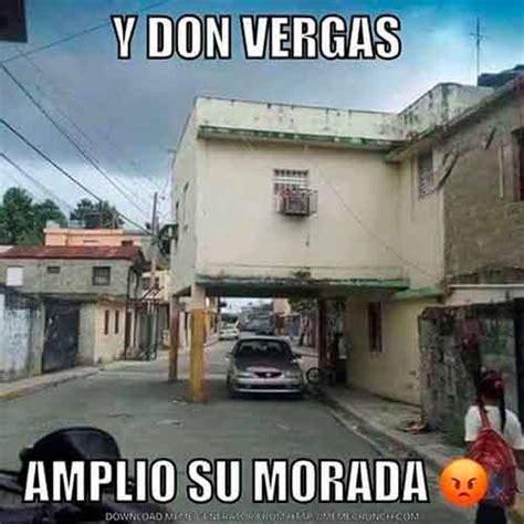 fotos de vergas en ecuador los mejores memes de quot don vergas quot