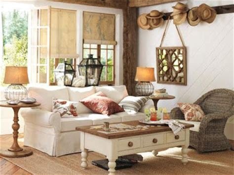 pottery barn inspired decor ethnic cottage decor living rooms rooms to live in