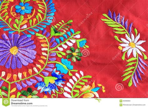 mexican machine embroidery designs embroidery patterns mexican floral embroidery patterns www pixshark com