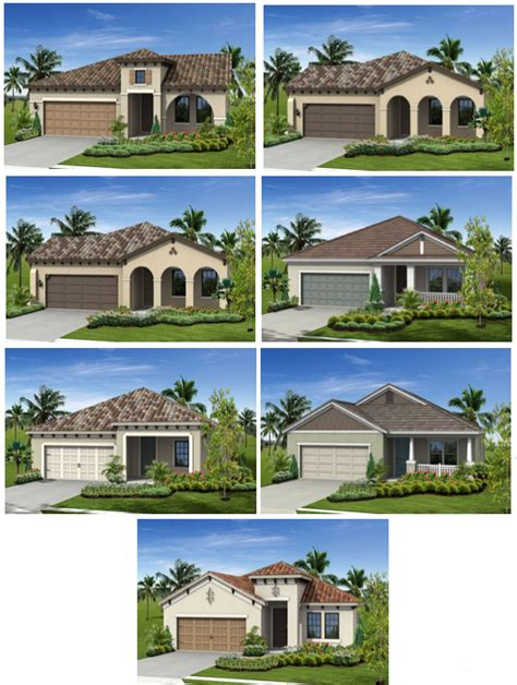 home design center fort myers cypress walk fort myers expression home design