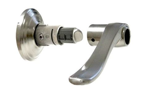 andersen door handle extension kwikset handles extensions for door handles