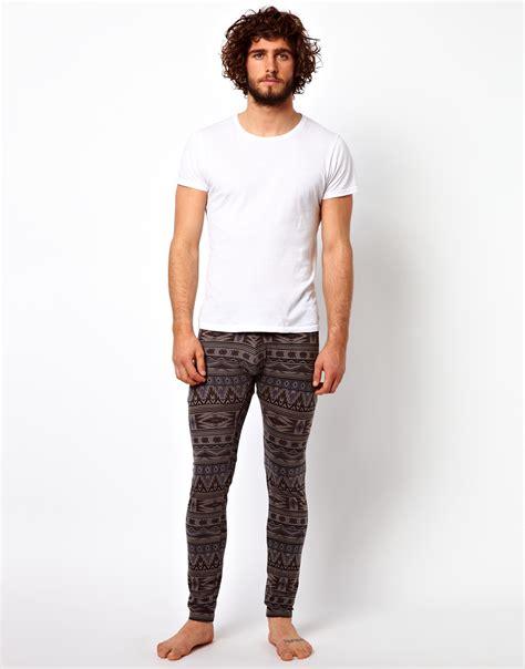 Derin Top By Fa Fashion fa fashion