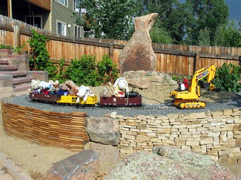 backyard trains you can ride for sale triyae ride on for backyard various design inspiration for backyard