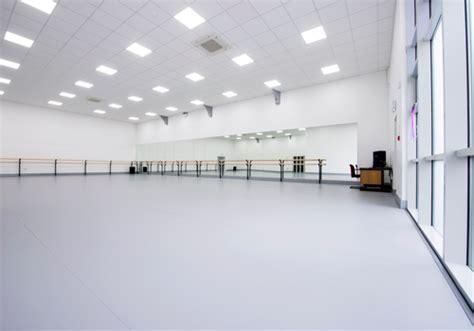 studio floor hardwearing vinyl dance floor dance stage studio
