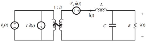 inductor small signal model small inductor buck converter 28 images new topology reduces inductor height in ultra small