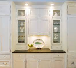 Custom Kitchen Cabinet Doors Custom Cabinetry Project Gallery Plain Fancy Cabinetry