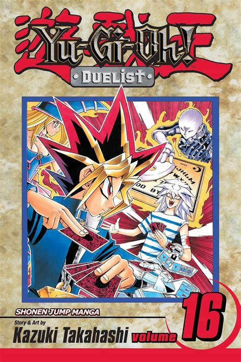 yugioh duelist yu gi oh duelist volume 16 promotional card yugioh card