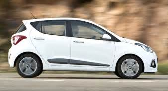 hyundai grand i10 1 0 s 4at 2016 specs autodeal