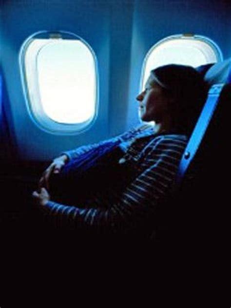 Wanita Hamil 1 Bulan Bolehkah Naik Pesawat Naik Pesawat Dalam Keaadan Hamil 8 Bulan Ikatan