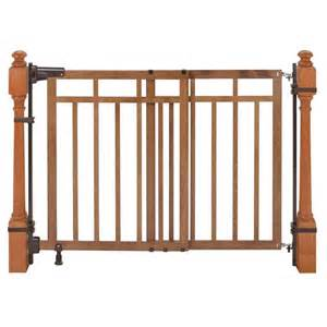 upc 012914273203 summer infant baby safety gates 33 in