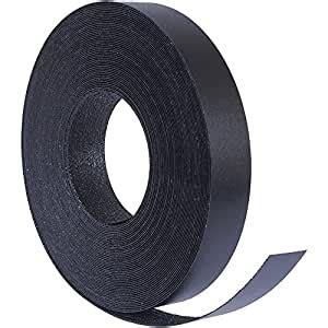 black melamine    edging wood veneer edge