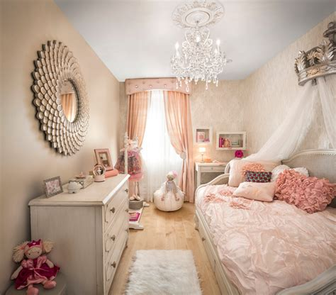 girly bedrooms girly bedroom adding great appearance and cozy atmosphere to your bedroom photos and video