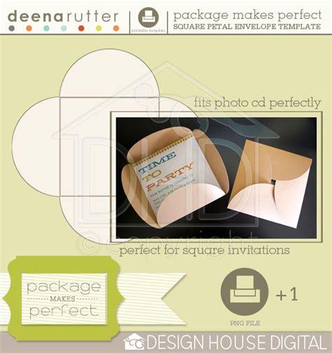 cricut templates deena rutter digital cutting files