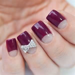 Acrylic nails designs glitter china along with pink glitter nail art