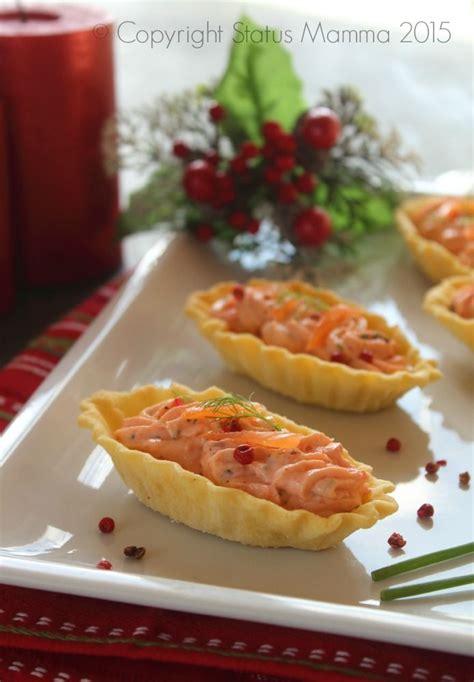 cucina facile antipasti oltre 25 fantastiche idee su salmone antipasto su