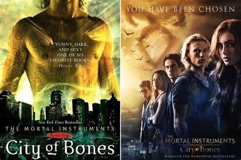 city of bones series 1 city of bones the mortal instruments book 1 by