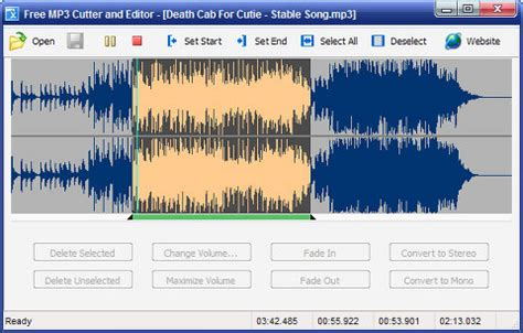 mp3 cutter download zip orgrimmar free mp3 cutter and editor v2 5 0 865 mp3