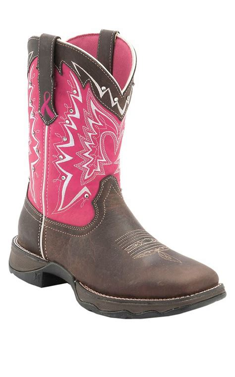 cowboy boot heel replacement images