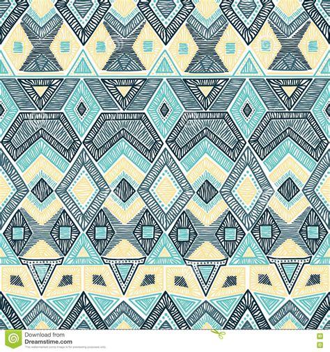 pattern with geometric motifs seamless geometric pattern embroidery motifs handmade