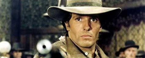film cowboy en francais complet d 233 c 232 s de giuliano gemma quelles stars du western