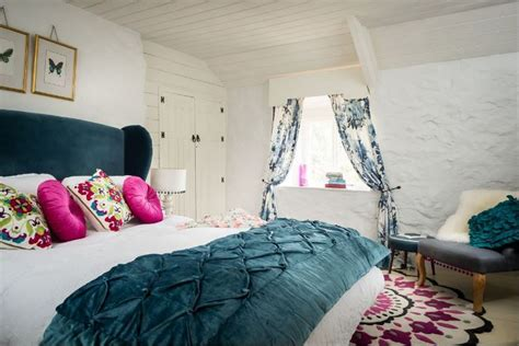 english movie bedroom pixie nook a storybook cottage reminiscent of rosehill
