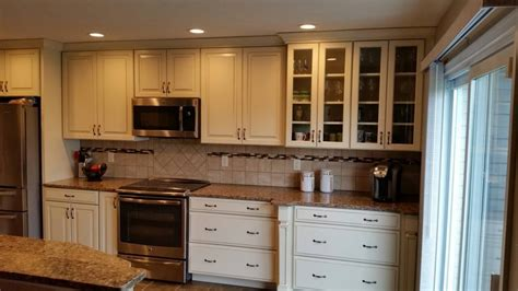 kent building supplies kitchen cabinets u0026k cabinetry nc ltd 100 kent building supplies kitchen