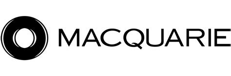 why macquarie bank macquarie bank home loans home loan experts review