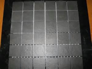 plaque 30x30 en gr 232 s c 233 rame 224 l italienne baignoire