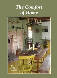 home comfort book 1000 images about luv judy condon on pinterest