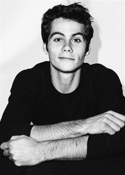 76 best images about Dylan O'Brien=My husband on Pinterest