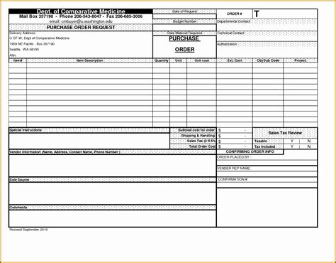 Purchase Order Request Form Template Sletemplatess Sletemplatess Microsoft Form Templates
