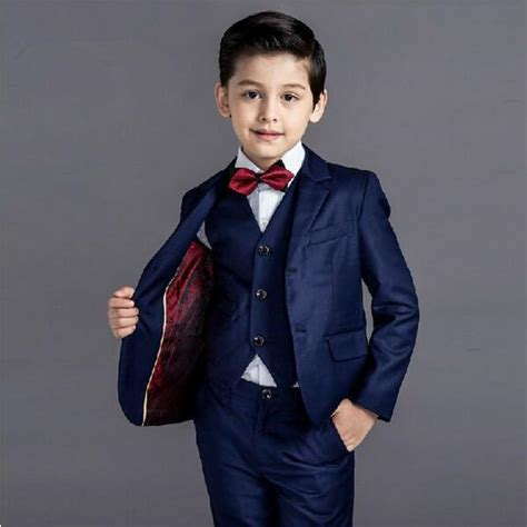 Gw101c Fashion Boy New Arrivals 2018 2016 new arrival fashion baby boys blazers boy suit for weddings prom formal black