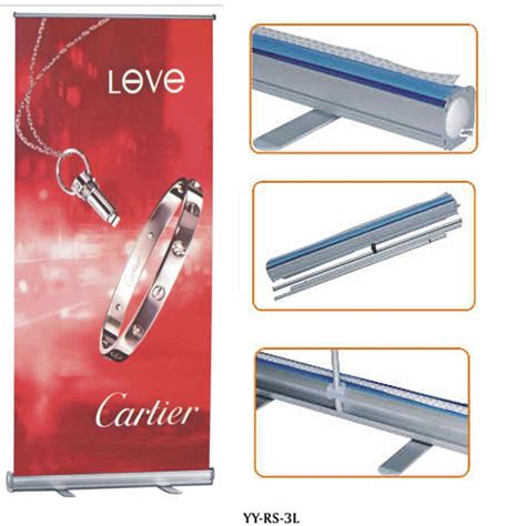 Roll Up roll up banners aplus printing