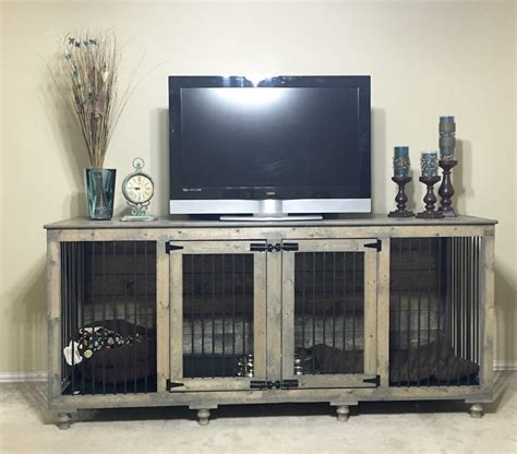 indoor kennels for sale inspirations indoor kennels for your lovely pet 5thstreetwineanddeli net