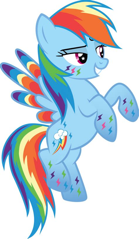 my little pony rainbow power coloring pages rainbow power rainbow dash by benybing on deviantart